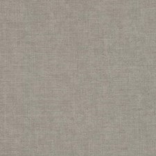 5552 Gunny Sack Texture by York