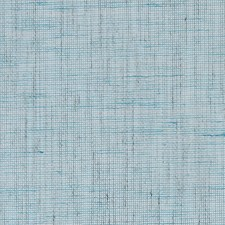 Soft Cerulean Wallcovering by Phillip Jeffries Wallpaper