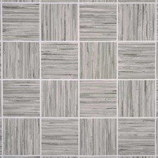Stepping Stone Wallcovering by Phillip Jeffries Wallpaper