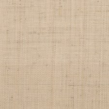 Canvas Wallcovering by Phillip Jeffries Wallpaper