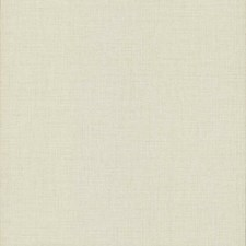 5980 Gesso Weave by York