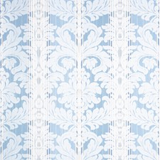 Imberline Wallcovering by Stroheim Wallpaper