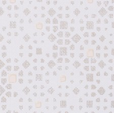 Khaki On White Paper Weave Wallcovering by Phillip Jeffries Wallpaper