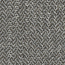 Savile Blend Wallcovering by Phillip Jeffries Wallpaper