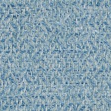 Mayfair Blue Wallcovering by Phillip Jeffries Wallpaper
