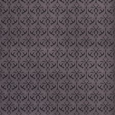 Midnight Global Wallcovering by Stroheim Wallpaper
