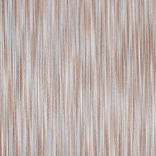 Sunset Skies Wallcovering by Phillip Jeffries Wallpaper