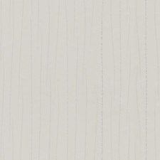 Off White/Pearl White Pearlescent Wallcovering by York