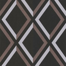 Black/B Sidewall Wallcovering by Cole & Son Wallpaper