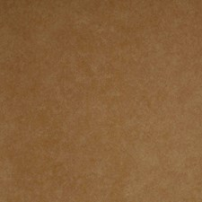 Tawny Wallcovering by Brewster