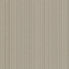 Canvas Beige Wallcovering by Phillip Jeffries Wallpaper