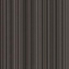 Rich Auburn Wallcovering by Phillip Jeffries Wallpaper