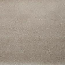 Glaze Wallcovering by Phillip Jeffries Wallpaper