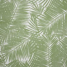 Areca Wallcovering by Phillip Jeffries Wallpaper