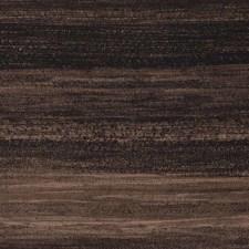 Dark Brazilwood Wallcovering by Phillip Jeffries Wallpaper