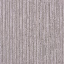Ballast Stone Wallcovering by Phillip Jeffries Wallpaper