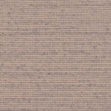 Lavender Petticoat Wallcovering by Phillip Jeffries Wallpaper
