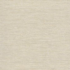 Tropic Taupe Wallcovering by Phillip Jeffries Wallpaper