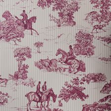 Animal Wallcovering by Vervain Wallpaper