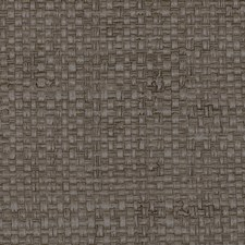 Baobab Wallcovering by Phillip Jeffries Wallpaper