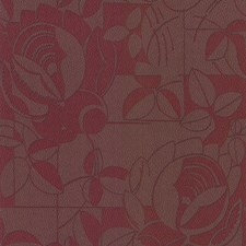 Pink Wallcovering by Cole & Son Wallpaper