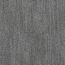 Skate Grey Wallcovering by Phillip Jeffries Wallpaper