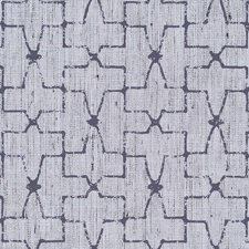 Iron Gray Wallcovering by Phillip Jeffries Wallpaper