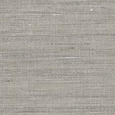 Java Wallcovering by Phillip Jeffries Wallpaper