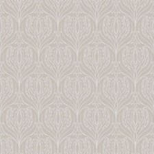 Mink Wallcovering by Cole & Son Wallpaper