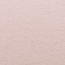 Blush Wallcovering by Phillip Jeffries Wallpaper