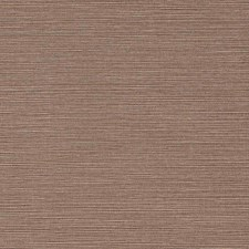 Artisanal Brown Wallcovering by Phillip Jeffries Wallpaper