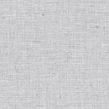 Salted Scrim Wallcovering by Phillip Jeffries Wallpaper