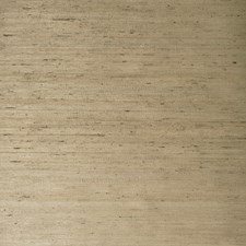 Texture Raised Wallcovering by Stroheim Wallpaper