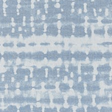 Peaceful Sky Wallcovering by Phillip Jeffries Wallpaper