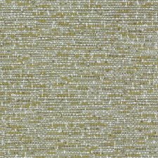 Sage Green Wallcovering by Cole & Son Wallpaper