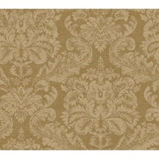 Beiges Sidewall Wallcovering by York