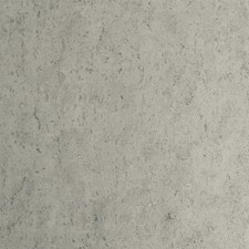 Faux Wallcovering by Trend Wallpaper