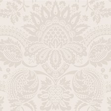 Stone Damask Wallcovering by Cole & Son Wallpaper