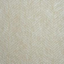 9865602 75200W Balmoral Linen 02 by Stroheim