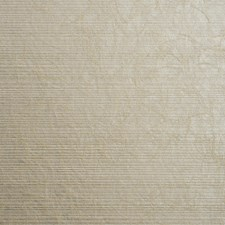 9877007 75205W Savannah Wheat 07 by Stroheim