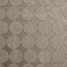 Geometric Wallcovering by S. Harris Wallpaper