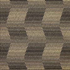 Black/Gold Contemporary Wallcovering by York