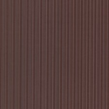 Burgundy Wallcovering by Brewster