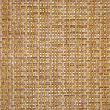 Natural Wallcovering by Clarence House Wallpaper