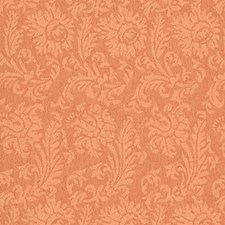 Coral Wallcovering by Clarence House Wallpaper