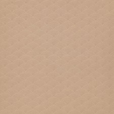 Tea Rose Wallcovering by Clarence House Wallpaper