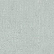 AF6536 Bantam Tile by York