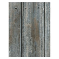 Driftwood Novelty Wallcovering by Andrew Martin Wallpaper