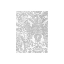 Stone Damask Wallcovering by Andrew Martin Wallpaper