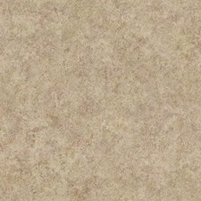 Pale Taupe/Light Purple/Green Textures Wallcovering by York